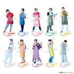 『サクセス荘2&mini』ふりかえり上映会2開催! グッズ&Blu-ray BOX・DVD BOXも登場03