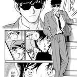『名探偵コナン公式アプリ』警察学校組エピソード特集Revival2