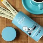 スヌーピー コーヒー 70周年記念/Medium Roast Blend2