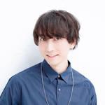 ★上井陽役・中島ヨシキ