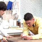 『サクセス荘2mini』#07spi、小西詠斗02