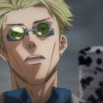 アニメ『呪術廻戦』第9話 場面写真&あらすじ