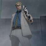 アニメ『呪術廻戦』第9話 場面写真&あらすじ10