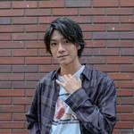 北川尚弥「みんなで乗り越えた、思い入れのある作品」舞台『刀剣乱舞』インタビュー【前編】1