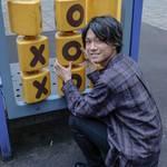 北川尚弥「みんなで乗り越えた、思い入れのある作品」舞台『刀剣乱舞』インタビュー【前編】2