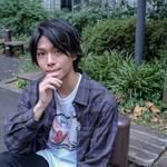 北川尚弥「みんなで乗り越えた、思い入れのある作品」舞台『刀剣乱舞』インタビュー【前編】3