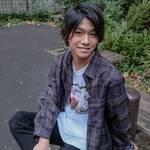 北川尚弥「より健康志向になりました!」インタビュー【後編】3