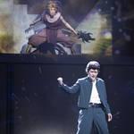 舞台『幽☆遊☆白書』其の弐 ゲネプロオフィシャル写真⑥