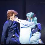 舞台『幽☆遊☆白書』其の弐 ゲネプロオフィシャル写真⑩