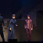 舞台『幽☆遊☆白書』其の弐 ゲネプロオフィシャル写真⑪