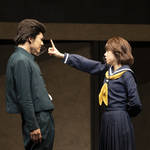 舞台『幽☆遊☆白書』其の弐 ゲネプロオフィシャル写真⑬