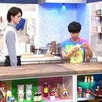 『サクセス荘2mini』#09高橋健介、spi、寺山武志01