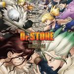 『Dr.STONE』2期メインビジュアル&最新PV解禁!