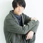 舞台『最遊記歌劇伝-Sunrise-』鈴木拡樹さんインタビュー画像2 numan