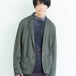 舞台『最遊記歌劇伝-Sunrise-』鈴木拡樹さんインタビュー画像3 numan
