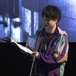 矢戸乃上 珂波汰(やとのかみかなた)役・小林裕介さん