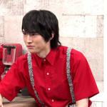 『サクセス荘2mini』#10和田雅成、黒羽麻璃央、玉城裕規02