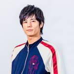 岩永徹也画像④『イケメン源氏伝』キャストインタビュー