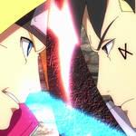 TVアニメ「BORUTO-ボルト- NARUTO NEXT GENERATIONS」 「器」編突入PV3