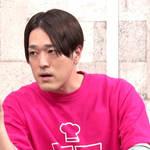 『サクセス荘2mini』#11高橋健介、髙木俊03