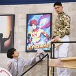 『サクセス荘3』のナレーションは津田健次郎!05