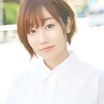 「半妖の夜叉姫 丸わかりスペシャル!」田所あずさ(もろは役)