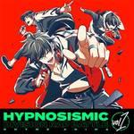 『ヒプノシスマイク-Division Rap Battle-』 Rhyme AnimaBlu-ray&DVD第1巻発売記念『NO ANIME, NO LIFE.』キャンペーン