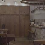 伊東健人&中島ヨシキの貴重なオフショットも…BL×落語『僕ら的には理想の落語』先行カット公開!2