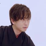 伊東健人&中島ヨシキの貴重なオフショットも…BL×落語『僕ら的には理想の落語』先行カット公開!5