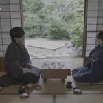 伊東健人&中島ヨシキの貴重なオフショットも…BL×落語『僕ら的には理想の落語』先行カット公開!6