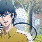 『新テニスの王子様 氷帝vs立海 Game of Future』先行カット公開!舞台挨拶も決定!4
