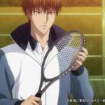『新テニスの王子様 氷帝vs立海 Game of Future』先行カット公開!舞台挨拶も決定!5