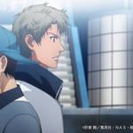 『新テニスの王子様 氷帝vs立海 Game of Future』先行カット公開!舞台挨拶も決定!6