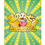 星のカービィ_初の常設グッズショップ_キデイランド大阪梅田店