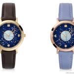 『星のカービィ』新作腕時計&指輪