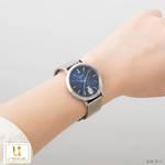 映画「ヱヴァンゲリヲン新劇場版:Q」シンジとカヲル腕時計 & 「ロンギヌスの槍」モチーフの指輪