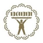 BABBI×鬼滅の刃 スペシャルギフト