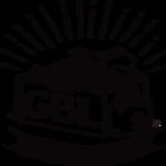 GBL スタジオジブリ