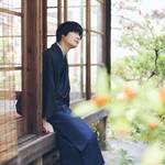 梅原裕一郎、待望の2ndフォトブック「梅ごよみ」が2021年3月に発売決定!2