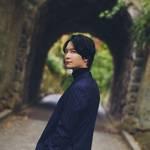 梅原裕一郎、待望の2ndフォトブック「梅ごよみ」が2021年3月に発売決定!3