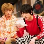 『サクセス荘3』第1回あらすじ&場面写真をUP!写真02