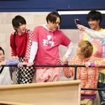 『サクセス荘3』第1回あらすじ&場面写真をUP!写真04