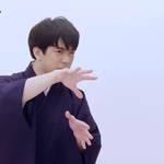 伊東健人&中島ヨシキの貴重なオフショットも…BL×落語『僕ら的には理想の落語』先行カット公開!4