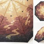 『進撃の巨人』折り畳み傘