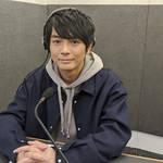 『呪術廻戦』Spotifyオリジナル・ポッドキャスト番組配信スタート!