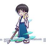 『ぷよぷよ!!クエスト』×『銀魂』がコラボ中!銀さんがシェゾのコスプレも!5
