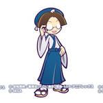 『ぷよぷよ!!クエスト』×『銀魂』がコラボ中!銀さんがシェゾのコスプレも!8