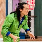 『サクセス荘3』第3回あらすじ&場面写真をUP!写真03