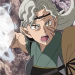 『半妖の夜叉姫』第16話「もろはの刃」あらすじ&先行カット4
