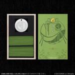 """『刀剣乱舞』刀剣男士が本格""""お香""""に! 5振りをイメージした雅な香りとは?2"""